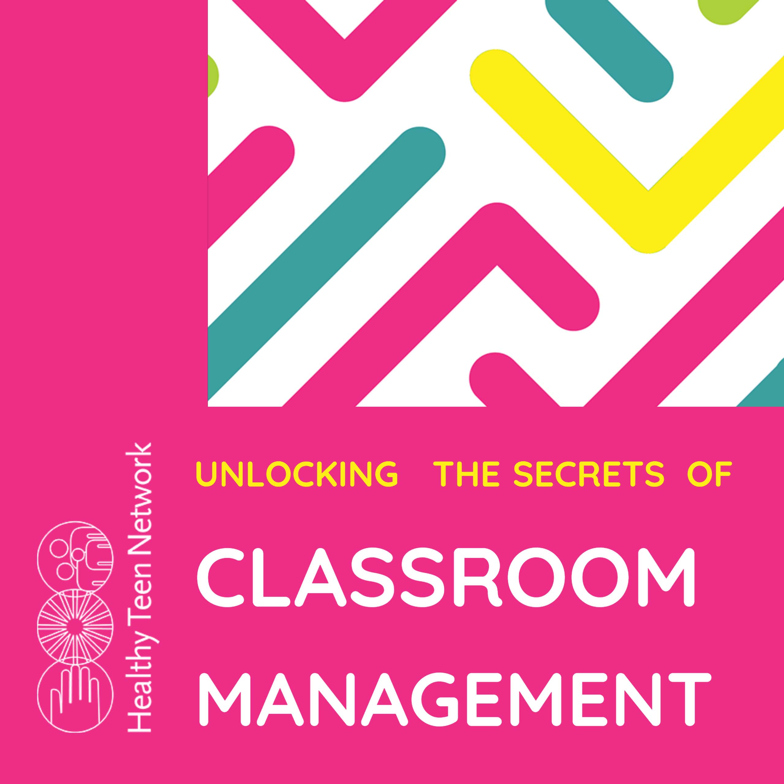 Cover image of elearning module