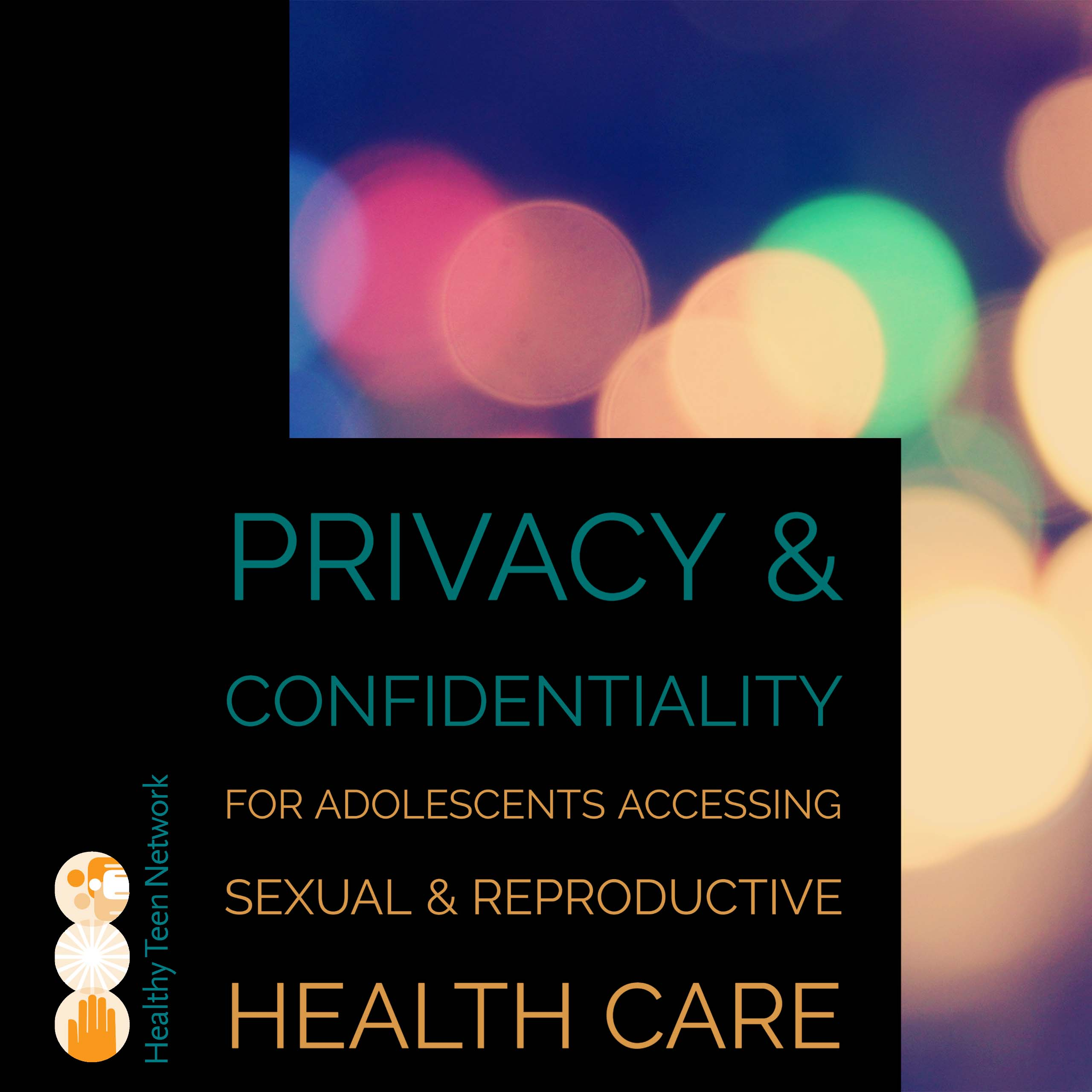 Cover image for elearning: Privacy and Confidentiality