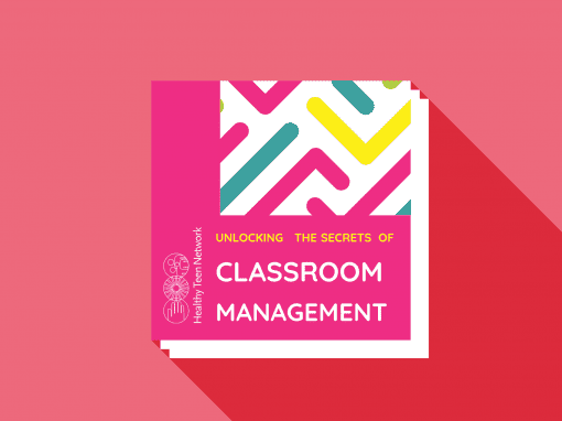 Unlocking the Secrets of Classroom Management