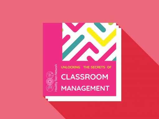 Unlocking the Secrets of Classroom Management