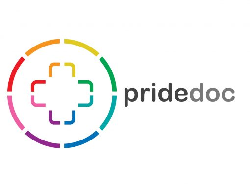 PrideDoc