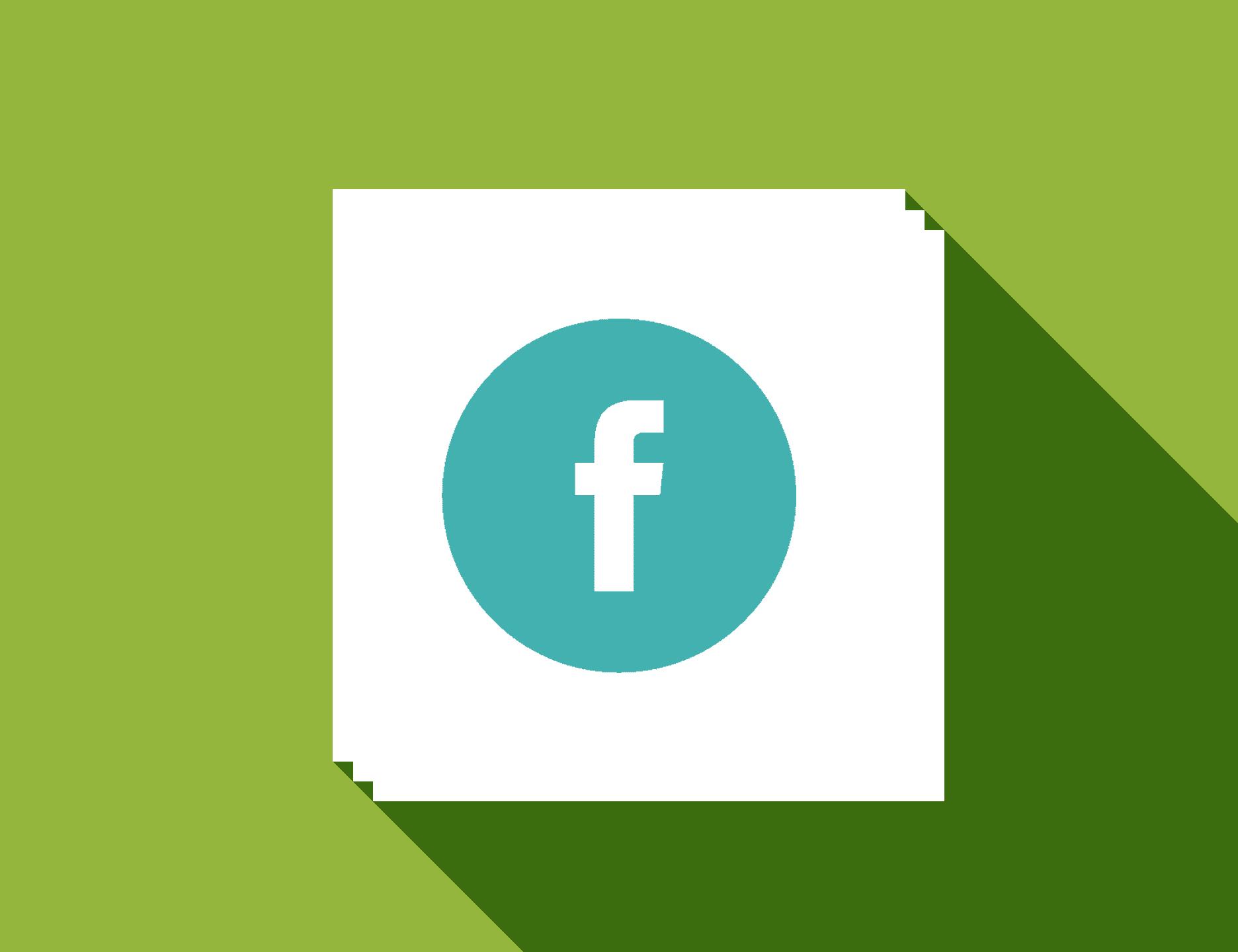 Logo for Power Through Choices (word art)