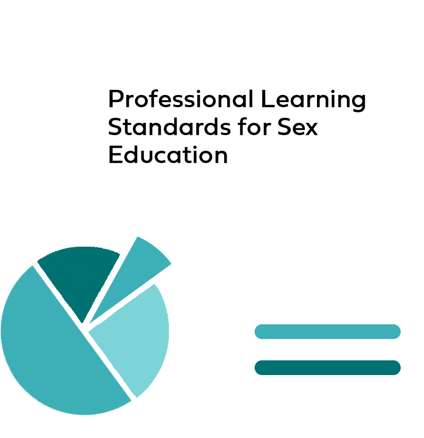 Cover image from learning standards report