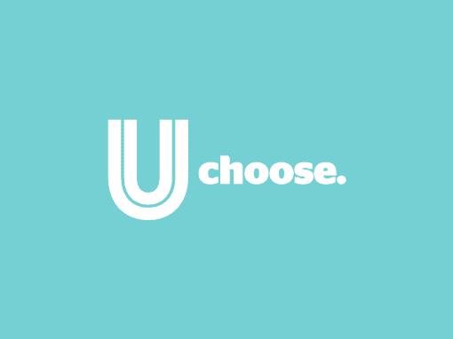 U Choose