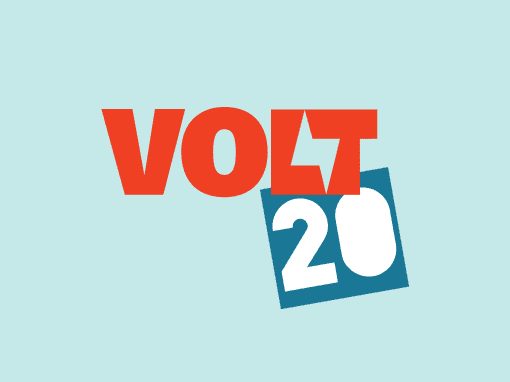 Volt20