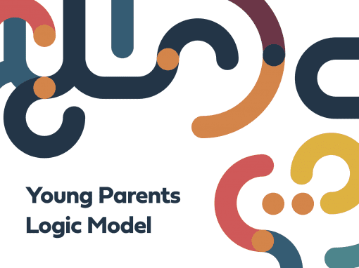 Young Parents Logic Model