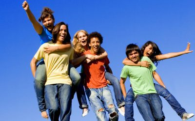 Education Legislation Will Empower Young People